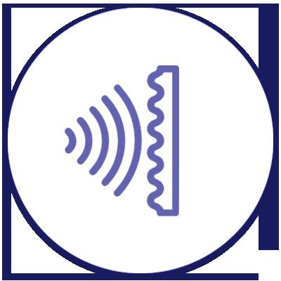 Звукоизоляция