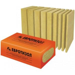 EURO-РУФ Н (1000*500*50) (6649 руб/м3)