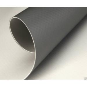 ПВХ мембрана Logicroof V-RP 1,2 мм 2,1*25м (479,89 руб/м2)