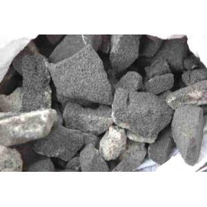 Щебень из пеностекла (пенокрошка)  (3300 руб/м3)