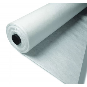 Геотекстильное полотно Дорнит 350 (72,5 р/м2)