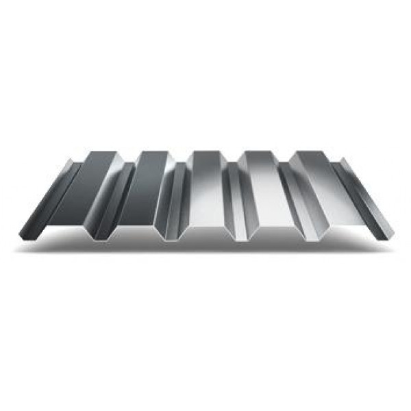 Профилированный лист С 44 1000/1047 (0,7мм - 6м)