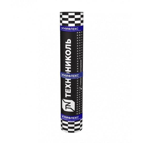 Унифлекс ХКП, сланец серый (10м2 в рул)