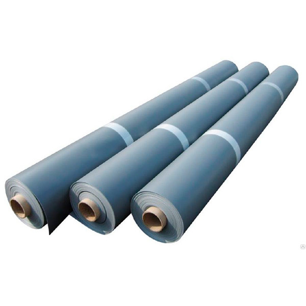 Plastfoil Eco 1,2 мм 2,1м*25м