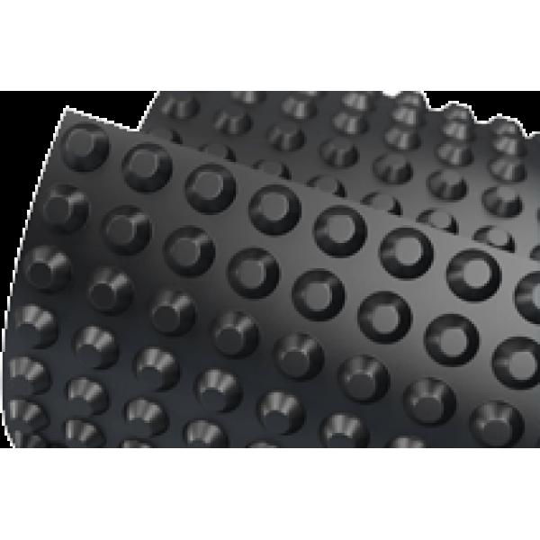 PLANTER standard, 2м*20м (40м2)