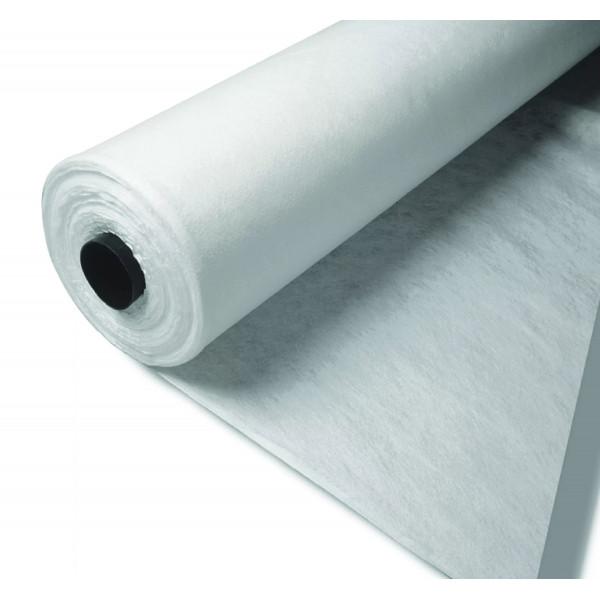 Геотекстильное полотно Дорнит 400 (85м2 в упак)