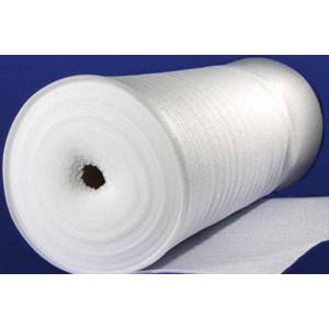 Геотекстильное полотно Дорнит 350 (85м2 в упак)