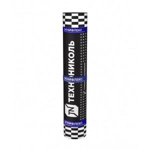 Унифлекс ЭКП сланец серый (10м2 в рул)