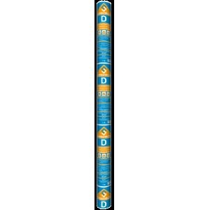 Спанлайт D / 60 м2