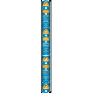 Спанлайт А / 60 м2