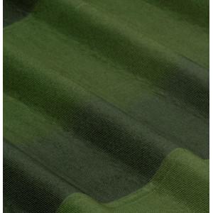 Черепица Ондулин зеленая (1 лист)