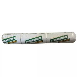 Герметик универсальный Standartpark однокомпонентный полиуретановый (335145)
