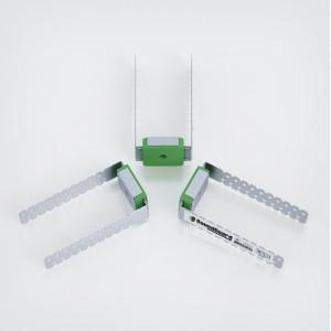 Виброизоляционное крепление SoundGuard Vibro М (60 шт/уп)