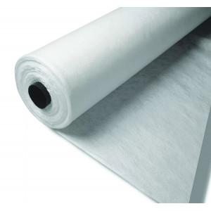 Геотекстильное полотно Дорнит 300 (102м2 в упак)