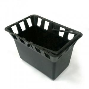 Корзина для дождеприемника ДП–30.30-ПП пластиковая (8379)