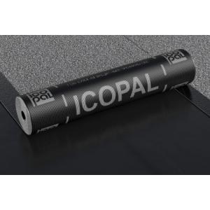 Виллатекс Н ХПП (15м2) ICOPAL